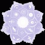 interfaith-symbols